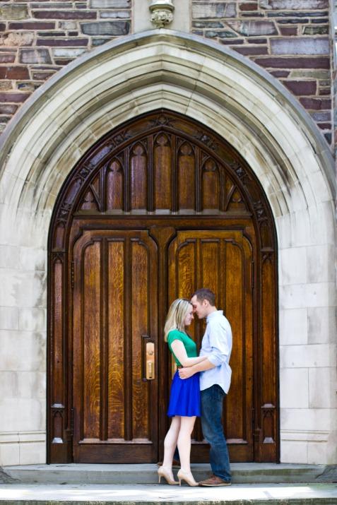 Dating Princeton NJ
