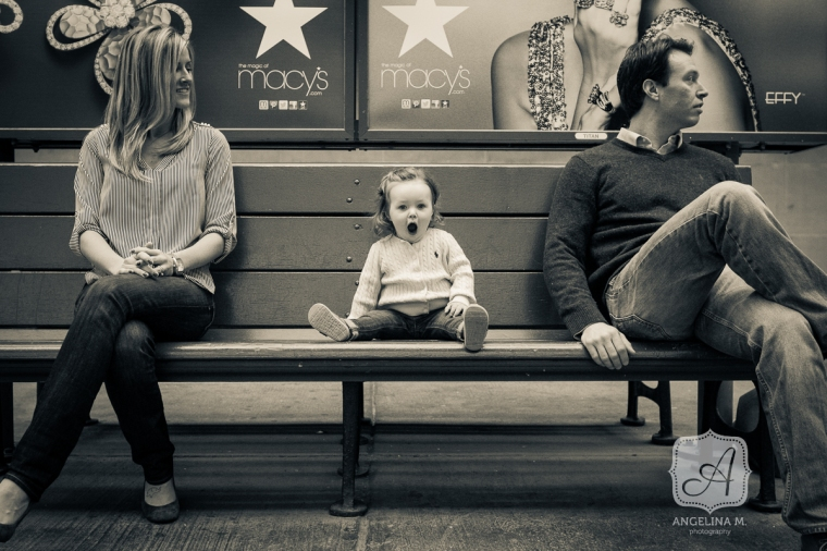 30th Street Station Family Portraits_09