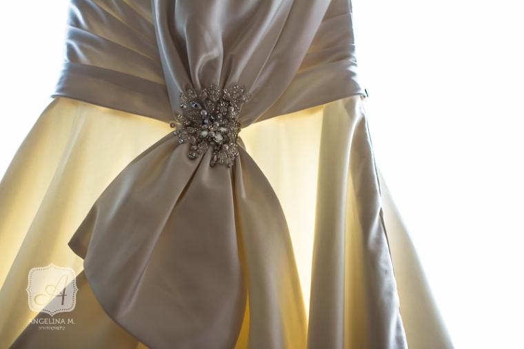hyatt_philadelphia_wedding_01