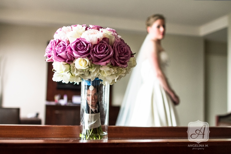 hyatt_philadelphia_wedding_03