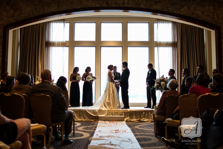 hyatt_philadelphia_wedding_07-2