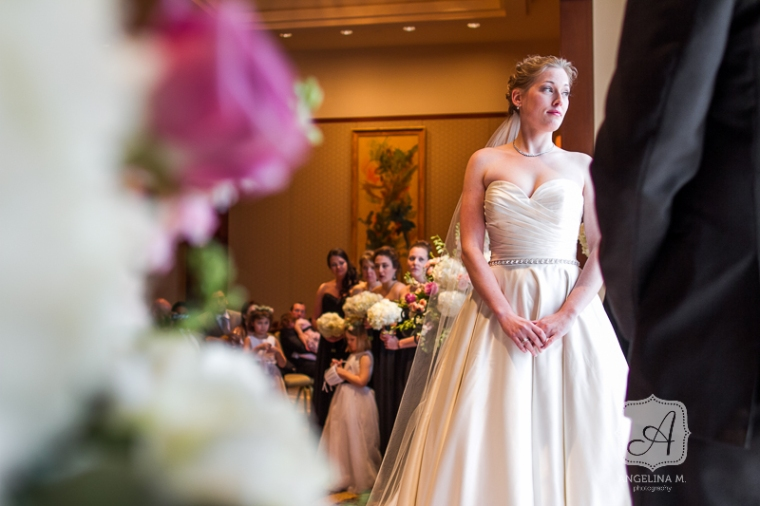 hyatt_philadelphia_wedding_08-3