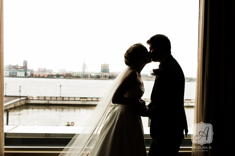 hyatt_philadelphia_wedding_10-3