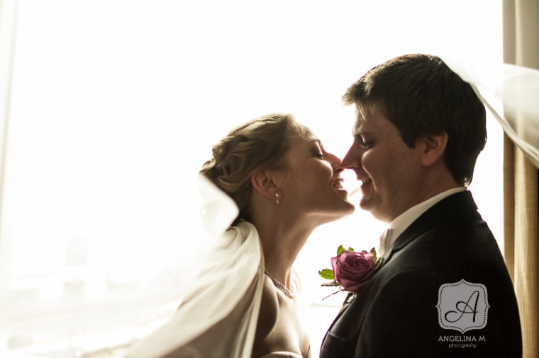 hyatt_philadelphia_wedding_11-2