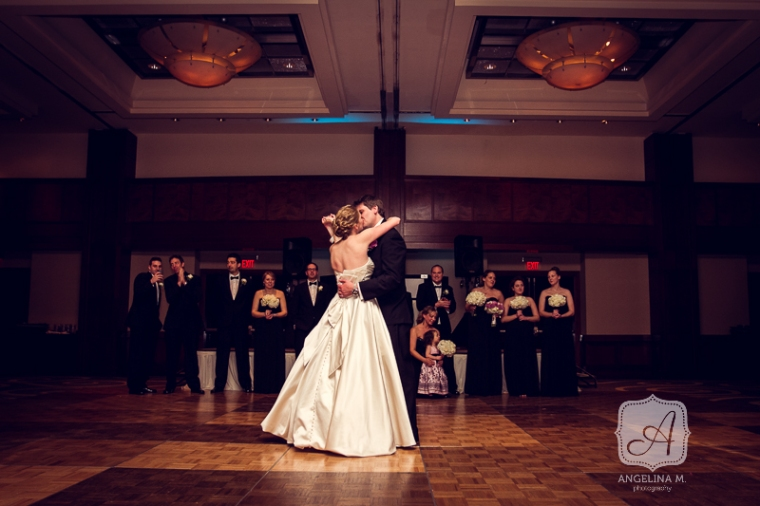 hyatt_philadelphia_wedding_12-2