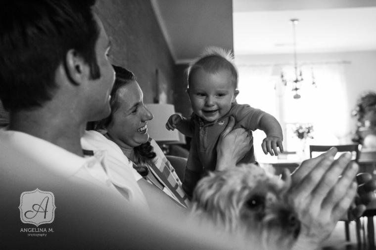 lafayette hill_family_portrait_session_2