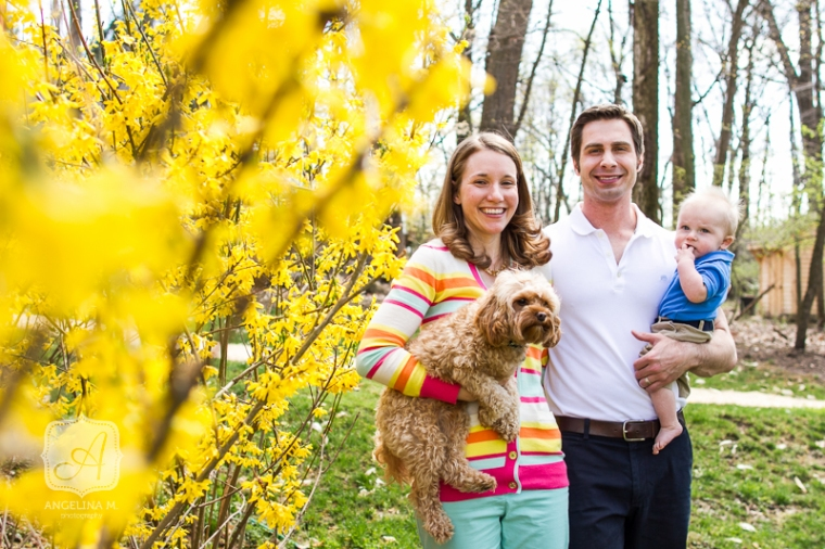 lafayette hill_family_portrait_session_5