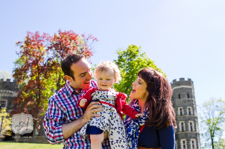 family portraits arcadia university_7