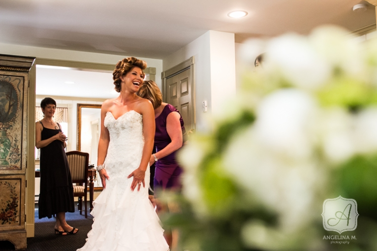 washington crossing inn wedding_07