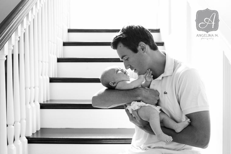 newbornfamilyportraits_07-1