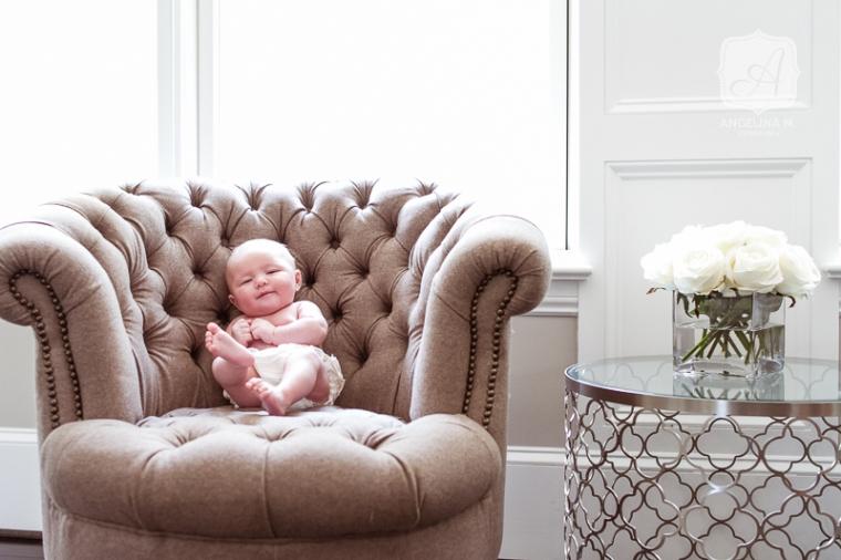 newbornfamilyportraits_07