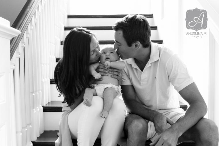 newbornfamilyportraits_08