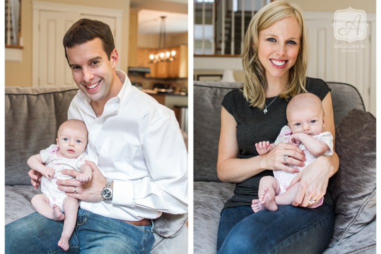 malvern newborn & family portraits_1-1