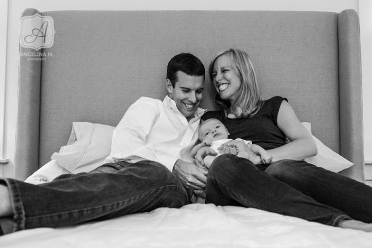 malvern newborn & family portraits_10