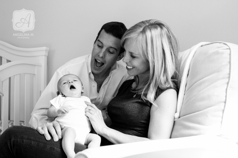 malvern newborn & family portraits_8