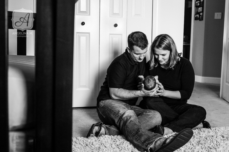 chalfont newborn & family portraits_04