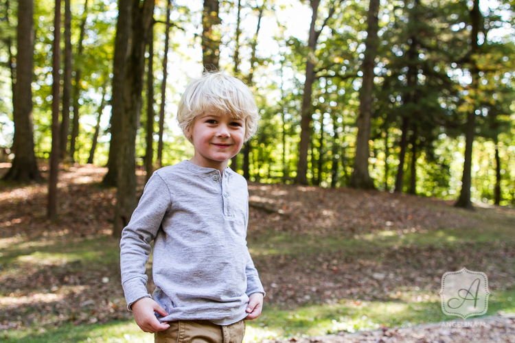 fenimore woods children portrait session 02