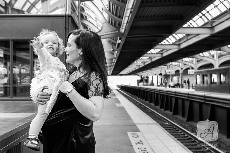 philadelphia_maternity_family_portrait_photographer
