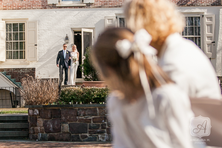 haddonfield historical society wedding_01