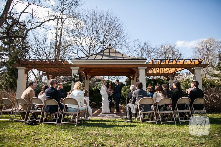haddonfield historical society wedding_02