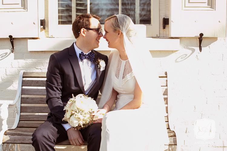 haddonfield historical society wedding_04