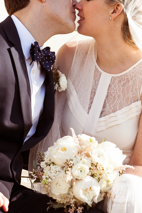 haddonfield historical society wedding_05