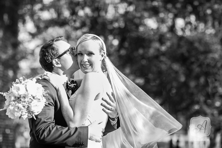 haddonfield historical society wedding_06