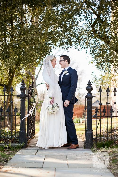 haddonfield historical society wedding_07