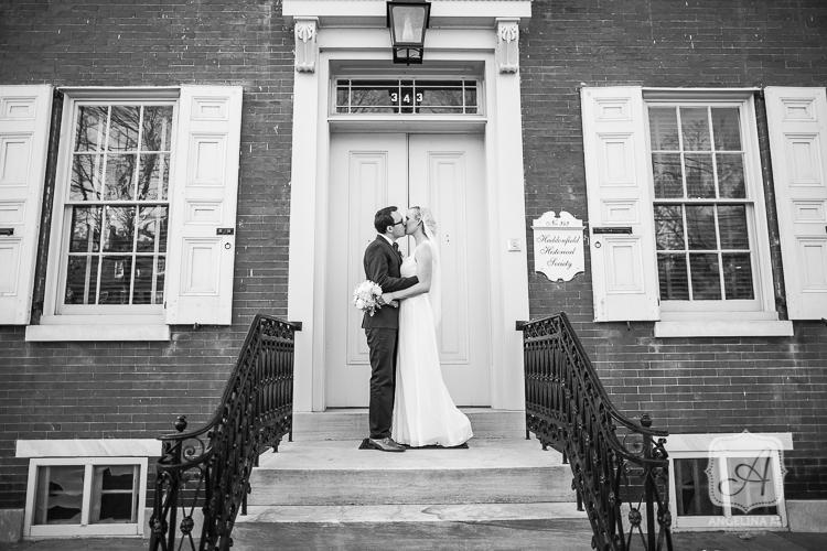 haddonfield historical society wedding_09