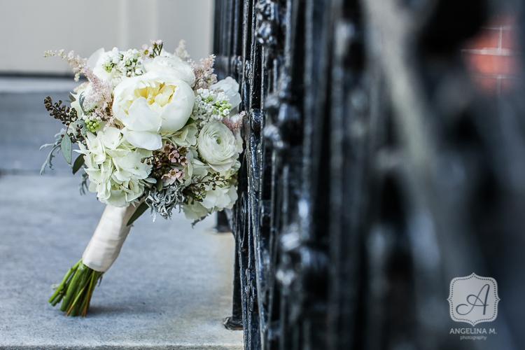 haddonfield historical society wedding_13
