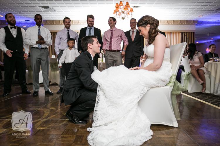 medford village country club wedding 31