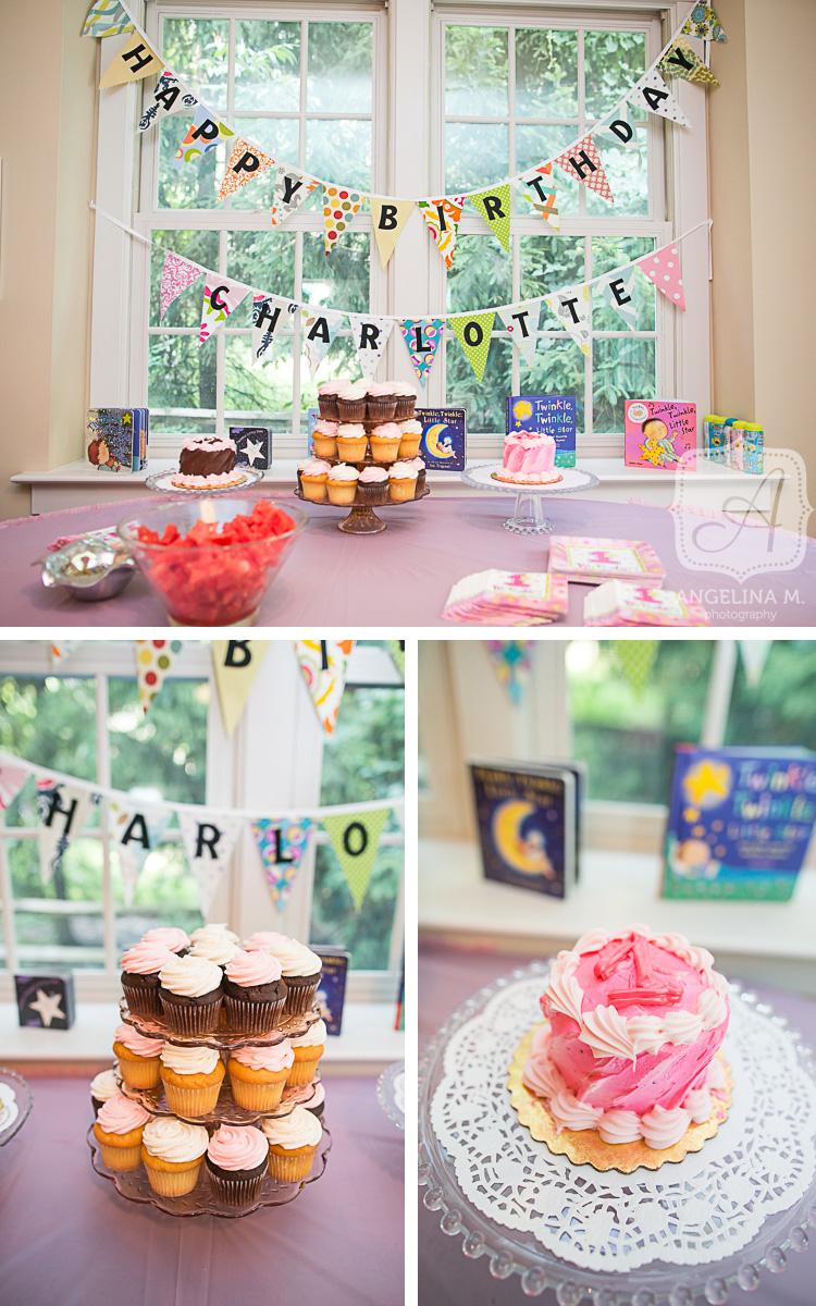 main line baby & family photographer_first birthday photos-1 copy