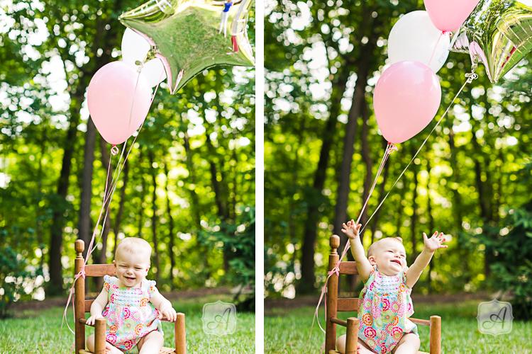 main line baby & family photographer_first birthday photos-2-2