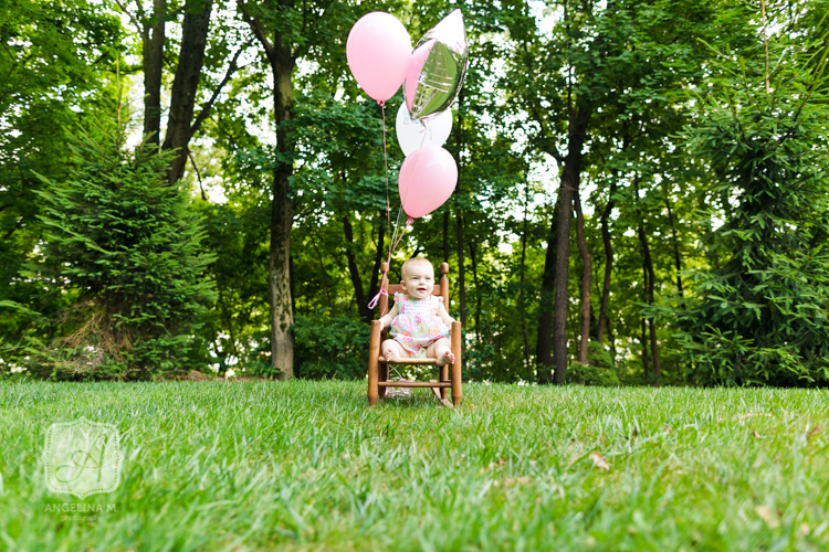 main line baby & family photographer_first birthday photos-2
