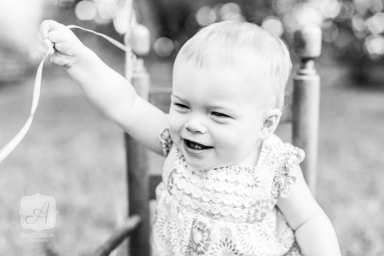 main line baby & family photographer_first birthday photos-3
