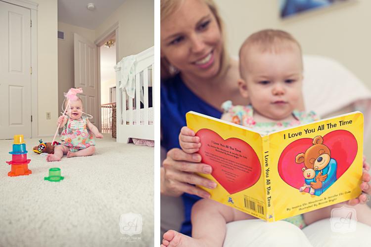 main line baby & family photographer_first birthday photos-4-2
