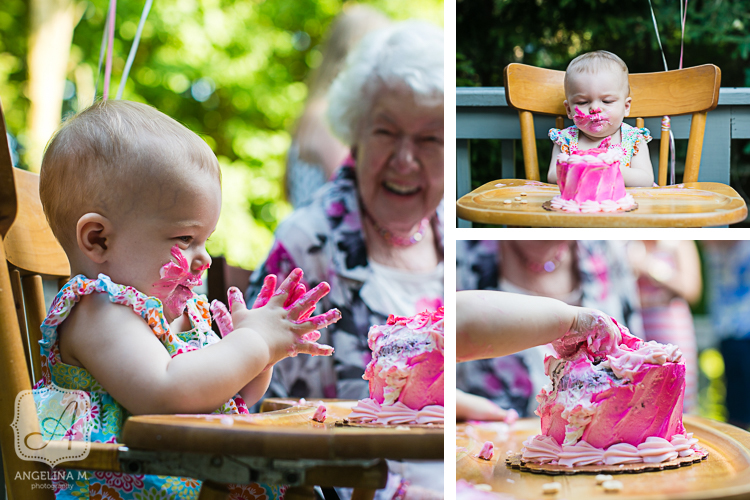 main line baby & family photographer_first birthday photos-5-2 copy