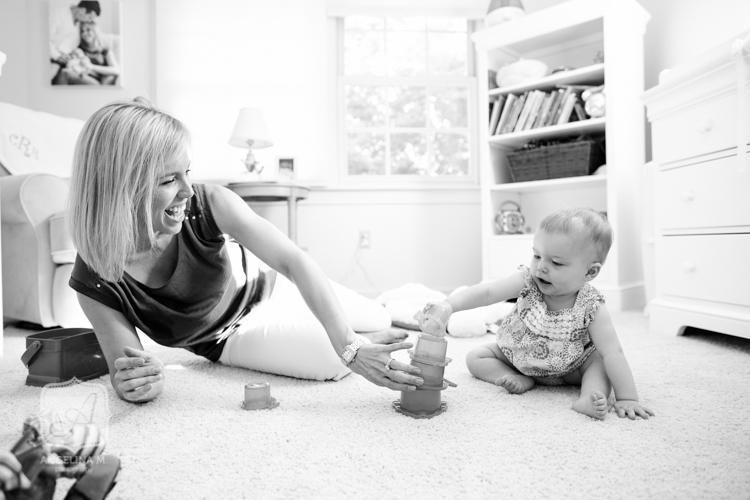main line baby & family photographer_first birthday photos-5