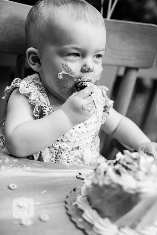 main line baby & family photographer_first birthday photos-6