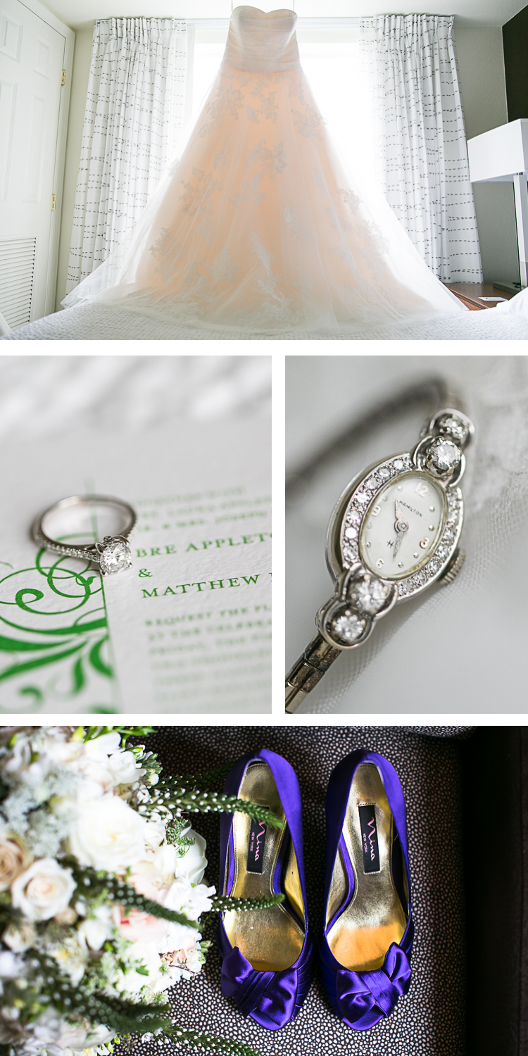 william penn inn_elegant summer wedding01_1