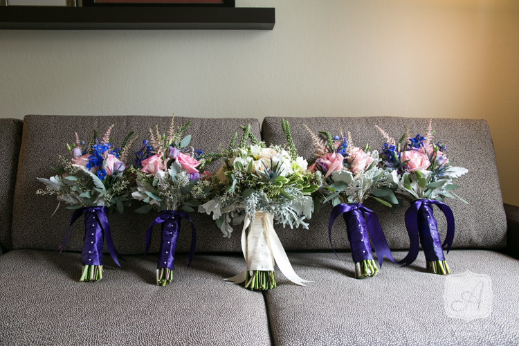 william penn inn_elegant summer wedding01_2