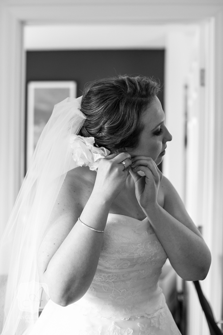 william penn inn_elegant summer wedding03_2