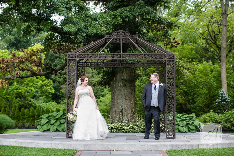 william penn inn_elegant summer wedding11_1