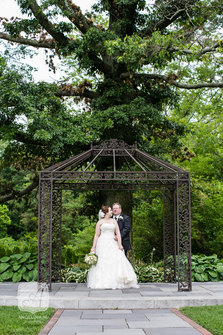 william penn inn_elegant summer wedding11_2