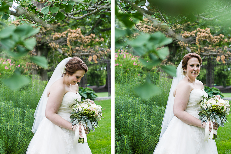 william penn inn_elegant summer wedding12_2