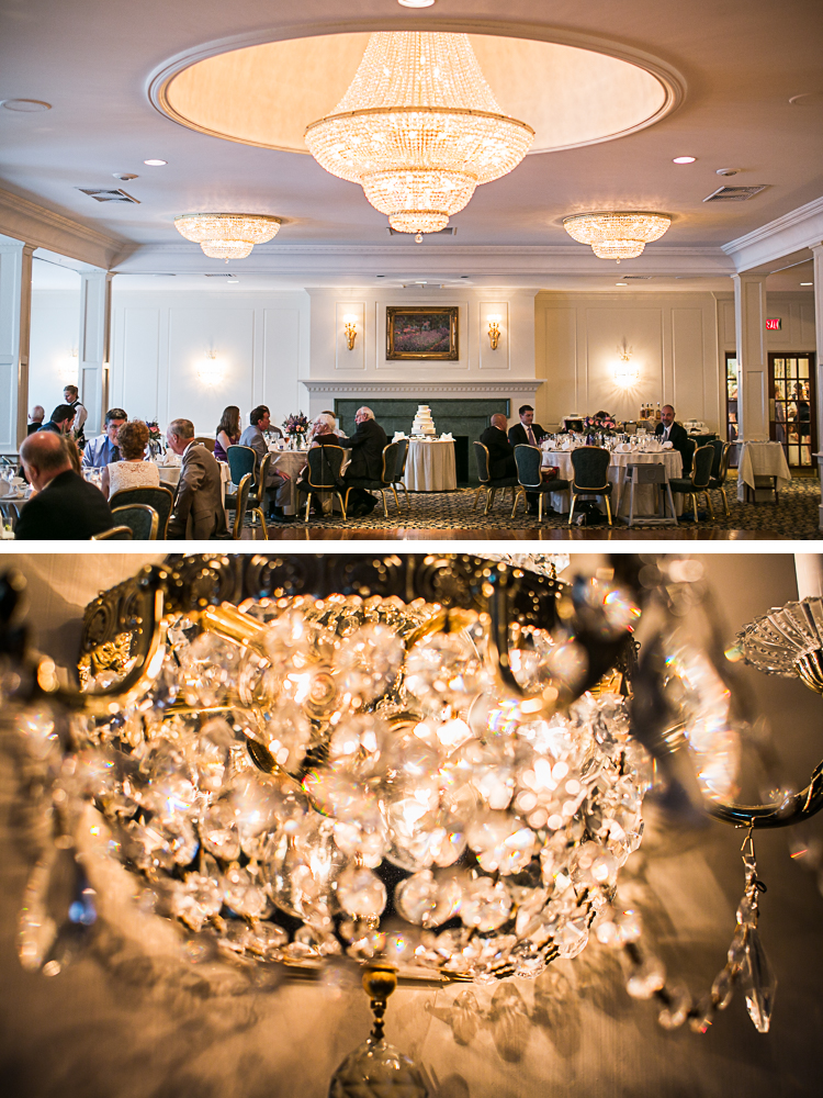 william penn inn_elegant summer wedding14_2