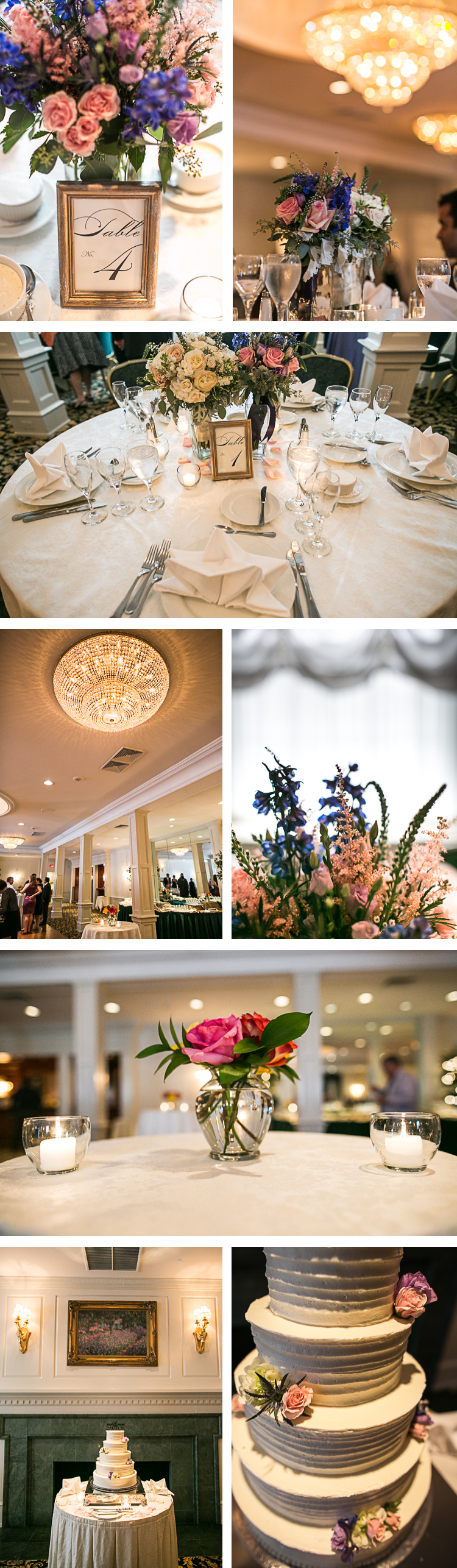 william penn inn_elegant summer wedding14_3