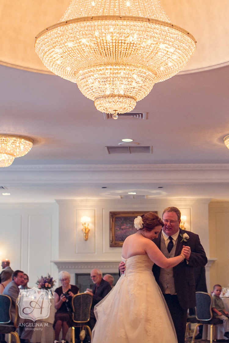william penn inn_elegant summer wedding15