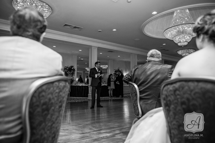 william penn inn_elegant summer wedding18