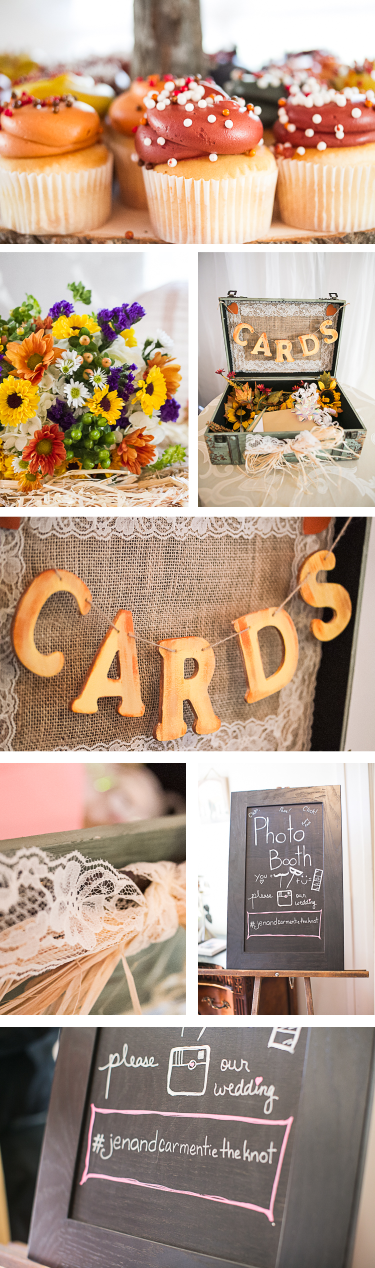inn at millrace pond autumn rustic wedding 31_6
